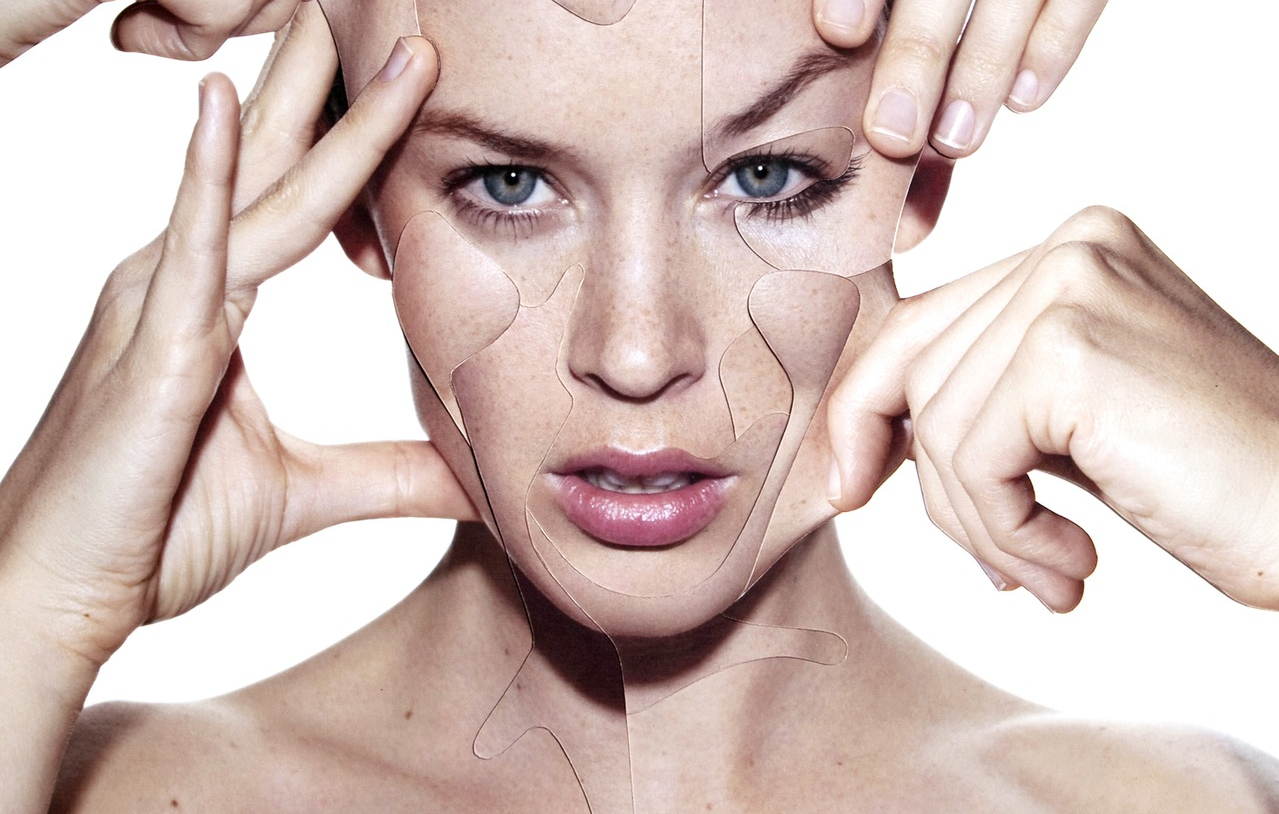 Retinoids: The Last Word On Anti-Aging